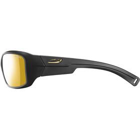 Julbo Rookie Zebra Gafas de sol Niños, negro